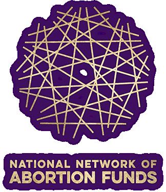 NNAF logo